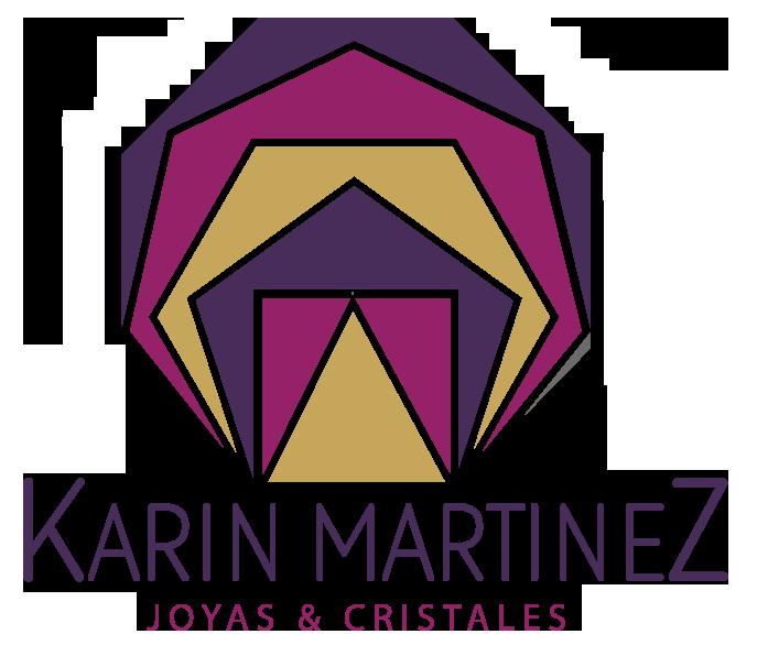 Kaura Joyas - Karin Martinez Rojas